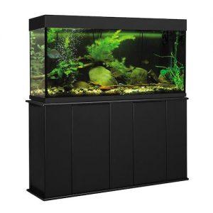aquatic fundamentals upright aquarium stand m