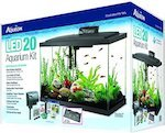 aqueon aquarium fish tank starter kits s