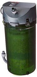eheim classic external canister filter