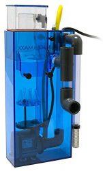 aquamaxx hob-1 hang-on-back protein skimmer