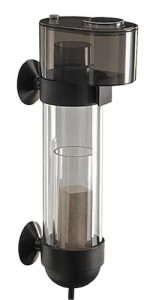 coralife biocube protein skimmer for aquarium filter
