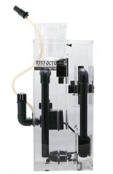 reef octopus classic 100-hob protein skimmer
