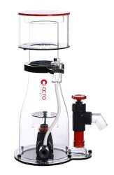 reef octopus classic 202-s protein skimmer