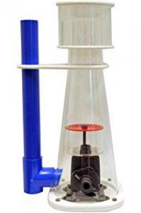 sca-302 protein skimmer 180 gallon