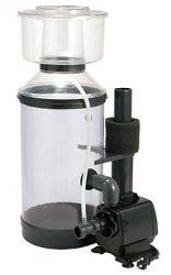 asm protein skimmer g-4 350 gallon