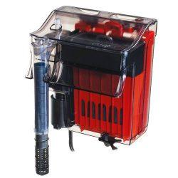 fluval c power filter