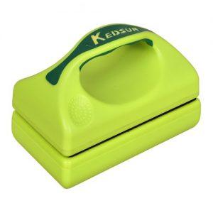 kedsum magentic algae scrubber