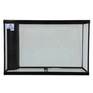 seapora 56216 74 gallon aquarium