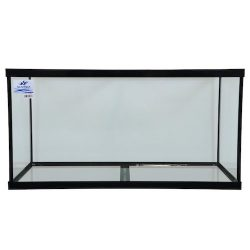 seapora 56217 75 gallon aquarium